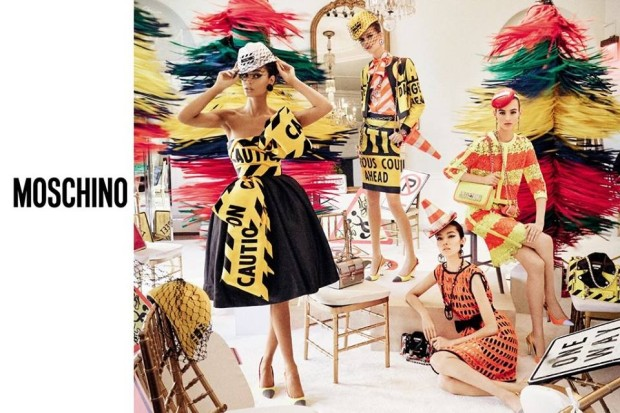 colecao-carwash-couture-moschino-2